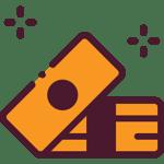 001-money-stack
